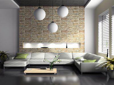 wohnideen wohnzimmer bis schlafzimmer ratgeber haus garten. Black Bedroom Furniture Sets. Home Design Ideas