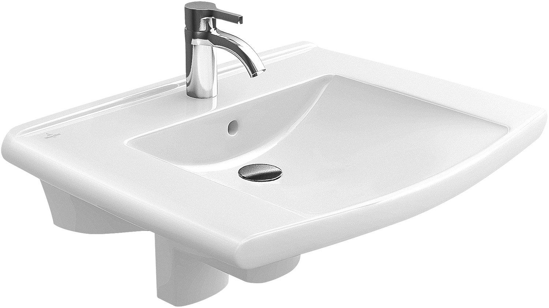 badezimmer einzigartig bad armaturen, erst die details machen ein badezimmer einzigartig - bad armaturen, Design ideen