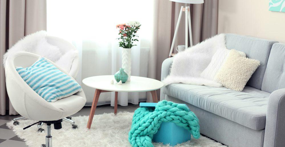 platzsparm bel f r kleine r ume und enge nischen ratgeber haus garten. Black Bedroom Furniture Sets. Home Design Ideas
