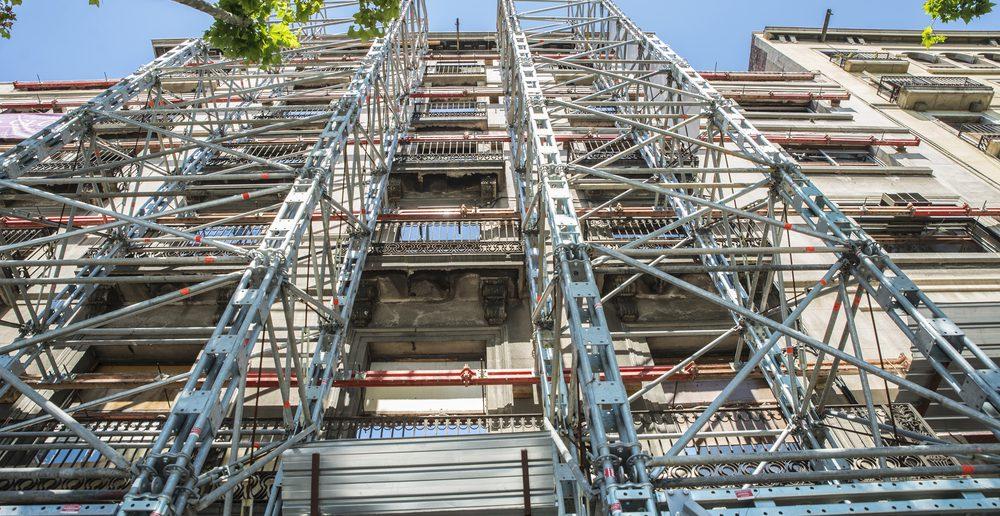 Wohnraum Gewinnen Durch Einen Balkon Wintergarten Ratgeber Haus