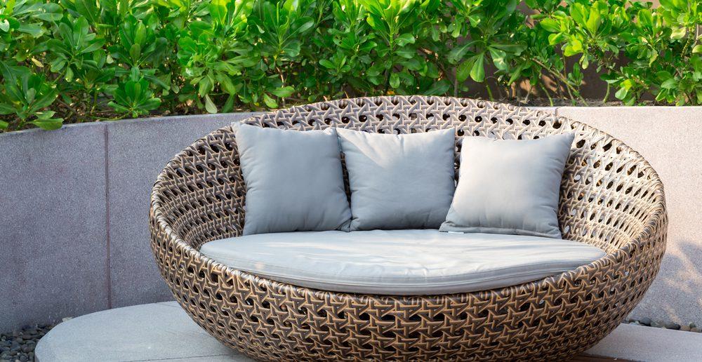 Terrassenmöbel terrassenmöbel vielseitige designs ratgeber haus garten