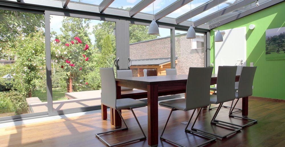 niedlich wintergarten als wohnzimmer ideen die besten. Black Bedroom Furniture Sets. Home Design Ideas
