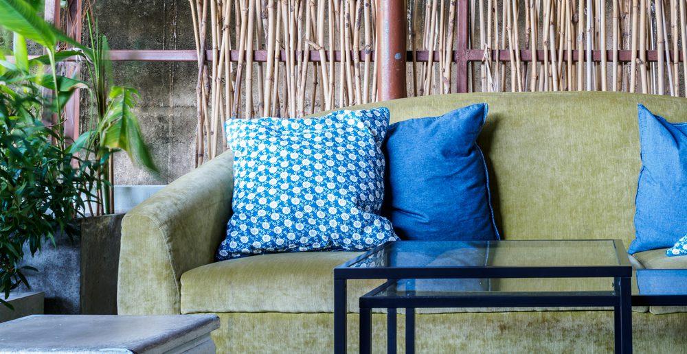 wichtige tipps zum sichtschutz f r den balkon ratgeber. Black Bedroom Furniture Sets. Home Design Ideas